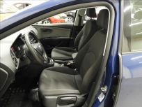 Seat Leon 1.2 TSI Reference ST Combi