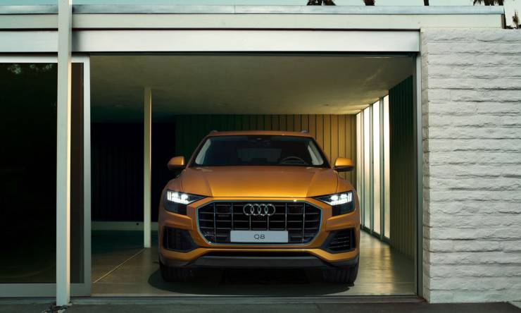 1920x1080-mtc-xl-light-audi-odessa-garage-animation-cc-v05