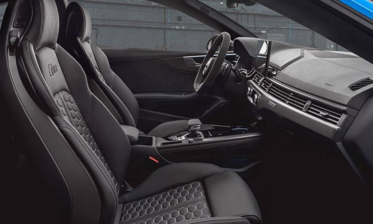 audi-rs-5-coupe-interieur
