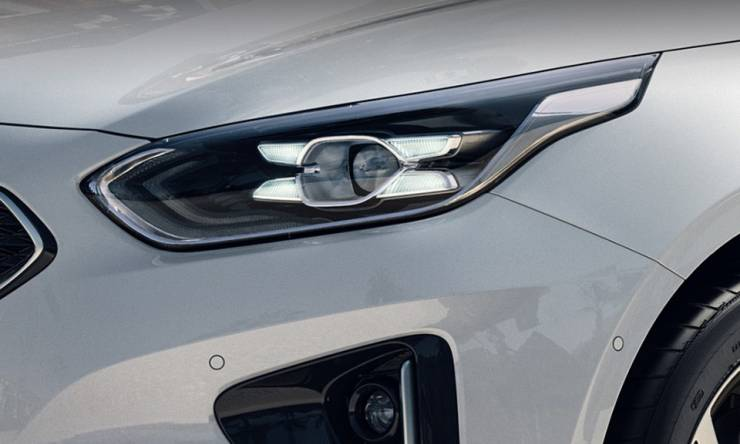 kia-cd-wgn-phev-my20-lights