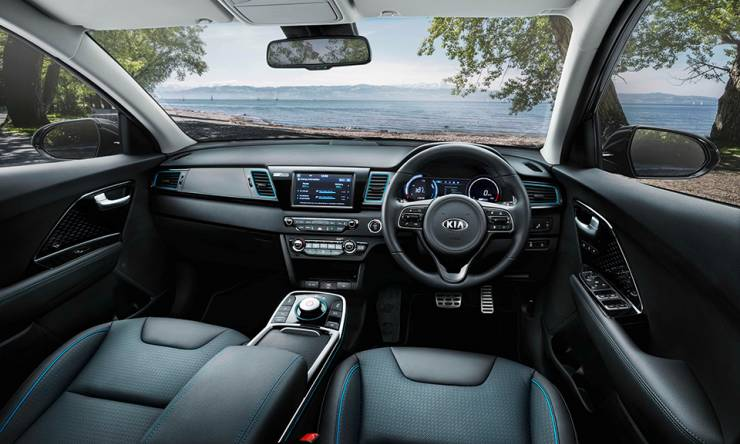 kia-e-niro-interior-dashboard-960x720