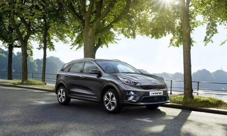 kia_niro_ev_my19_outdoor_01_14246_82927