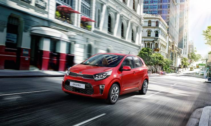 kia-picanto-jape-my21-driving-red-34front-w