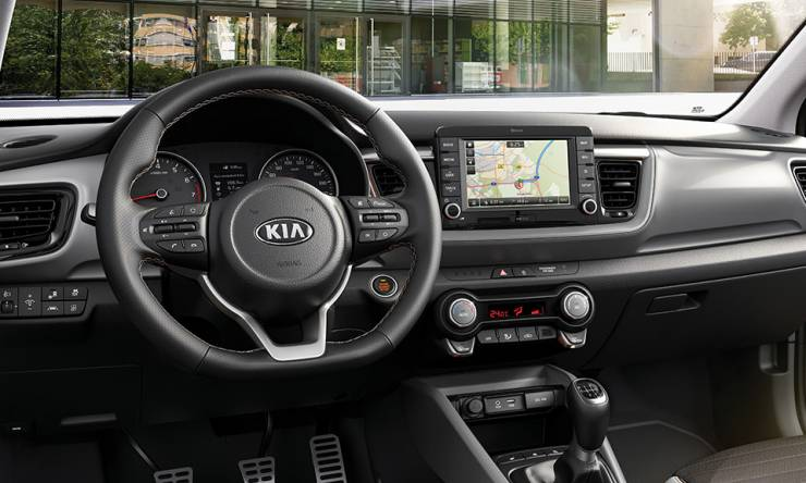 kia-stonic-yb-cuv-exhilarating-interior